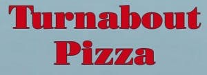 Turnabout Pizza