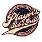 Player's Pub & Grill logo