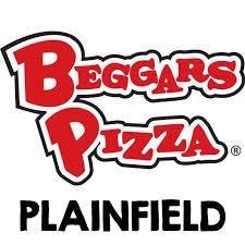 Beggar's Pizza