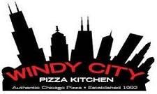 Windy City Pizza Kitchen