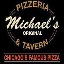 Michael's Original Pizzeria & Tavern
