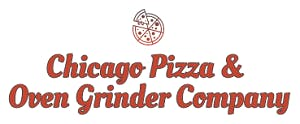 Chicago Pizza & Oven Grinder Company