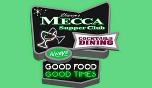 Mecca Supper Club