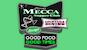 Mecca Supper Club logo