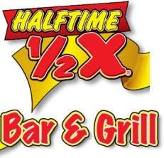 Halftime Bar & Grill