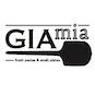 Gia Mia logo