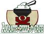 Amante Italian Pizzeria logo