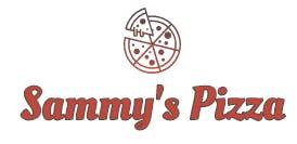 Sammy's Pizza