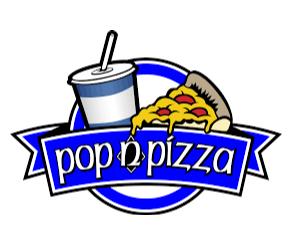 Pop-N-Pizza