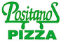 Positano's Pizza logo