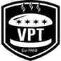 Vpt Grill logo