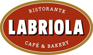 Labriola Bakery & Café