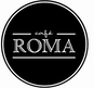 Cafe Roma logo