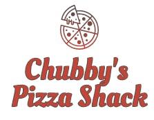 Chubby's Pizza Shack