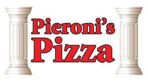 Pieroni's Pizza
