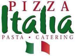 Pizza Italia Libertyville