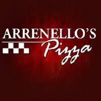 Arrenellos Pizza