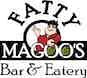 Fatty Magoo's Bar & Eatery logo
