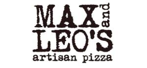 Max & Leo's Artisan Pizza - Chicago