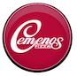 Cemeno's Pizza logo