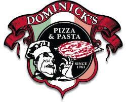 Dominick's Pizza & Pasta