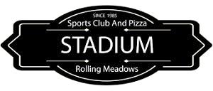 Stadium Sports Club & Pizza