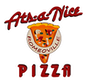 At's a Nice Pizza logo
