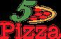 5pizza2 logo
