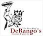 De Rango's logo