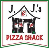 J & J's Pizza Shack