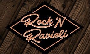 Rock 'N Ravioli