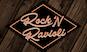 Rock 'N Ravioli logo
