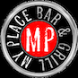 My Place Bar & Grill logo