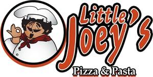 Little Joey's Pizza & Pasta
