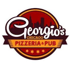 Georgio's Chicago Pizza & Pub