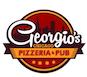 Georgio's Chicago Pizza & Pub logo