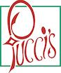 Pucci's Restaurant & Pizzeria logo