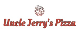 Uncle Jerry's Pizza