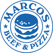 Marco's Beef & Pizza