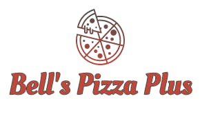 Bell's Pizza Plus