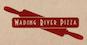 Wading River Pizzeria logo