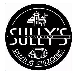Sully's Pizza & Calzones