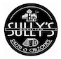 Sully's Pizza & Calzones logo