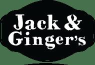Jack & Ginger's