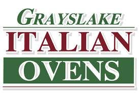 Grayslake Italian Ovens