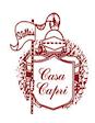 Stella's Casa Capri logo