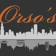 Orso's