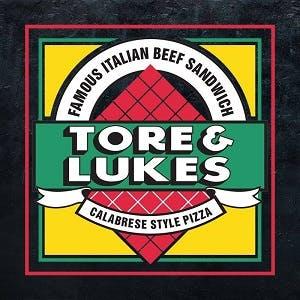 Tore & Luke's