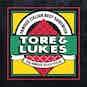 Tore & Luke's logo