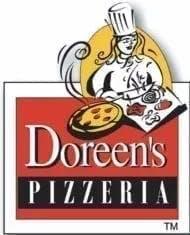 Doreen's Pizzeria